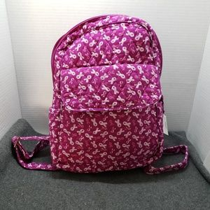 Nicole's Boutique Backpack New with tag
